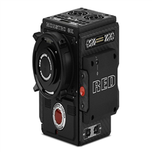 7580f158018 Digital Cinema Cameras rent at AdoramaRentals