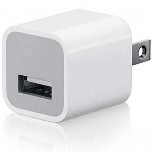 APPLE USB POWER ADAPTER MB352LL/C