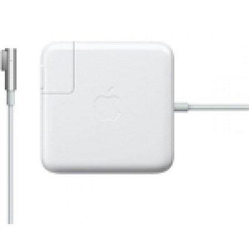 MAC BOOK PRO CHARGER/AC ADAPTER