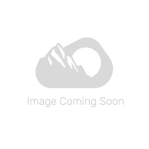 FLAG / 18X24 / DOUBLET NET BLACK