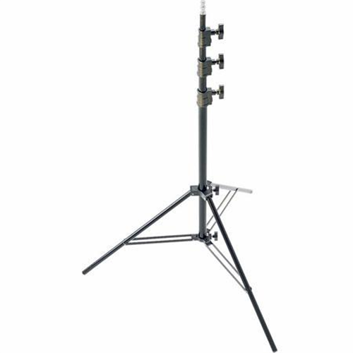 STAND / MAXI KIT 12.7'LIGHT STAND