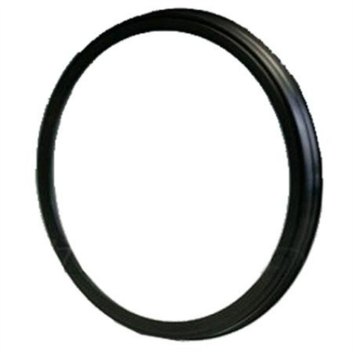 ARRI REDUCTION RING; 100-87MM; R5
