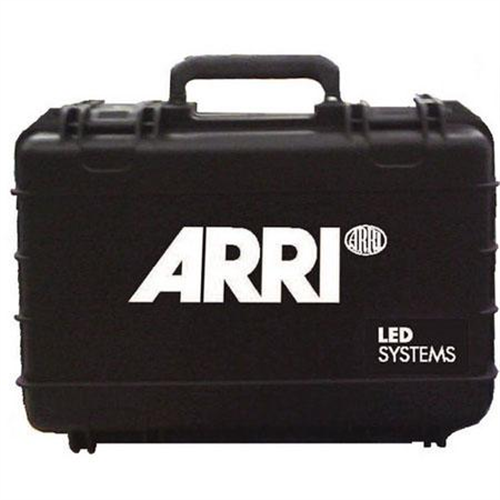 ARRI CASE FOR LOCASTER KIT