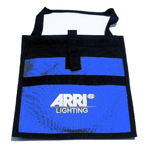 ARRI / SCRIM BAG