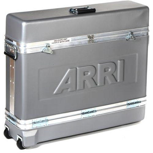 ARRI S60 SKYPANEL SINGLE MOLDED CASE