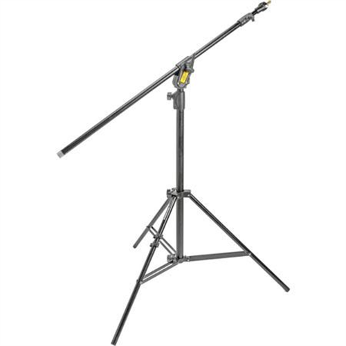 STAND / CONVERTIBLE BOOM STAND