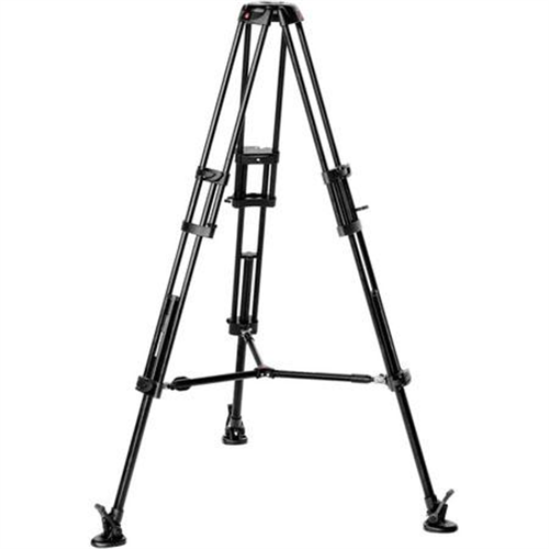MANFROTTO 546B VIDEO TRIPOD