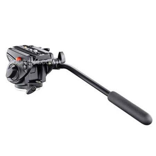 MANFROTTO 701HDV VIDEO FLUID HEAD