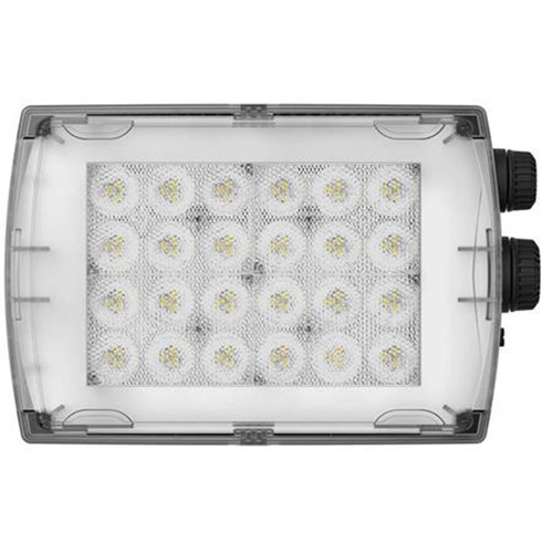 MANFROTTO CROMA2 BI-COLOR LED LIGHT