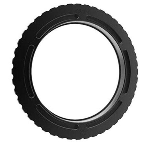 BT 114-95MM ADPT RING