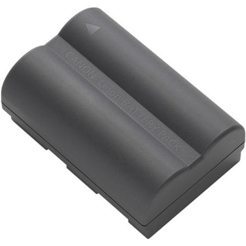 CANON BP-511 BATTERY FOR EOS 5D