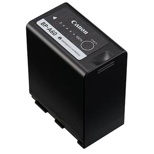 CANON BPA60 BATTERY FOR C300 MK II