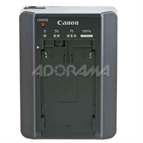 CANON CA-920 CHARGER/AC ADAPTER