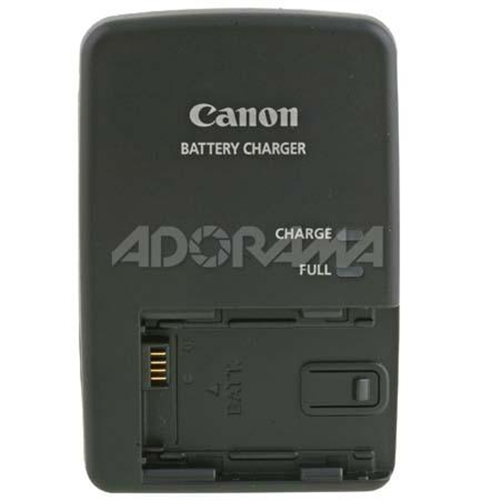 CANON CG-800 110/220V CHARGR F/BP-800'S