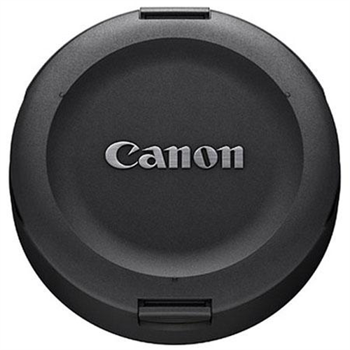 CANON LENS CAP FOR 11-24/4 ZOOM