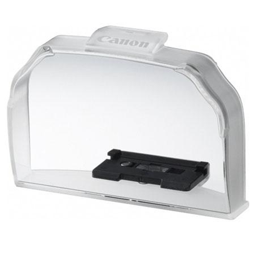 CANON COLOR FILTER HOLDER SCH-E1