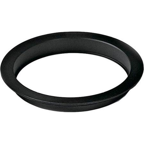 CHROSZIEL STEP-DOWN RING 110:80MM