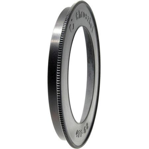 CHROSZIEL 130MM FLEXI-RING 95 TO 125