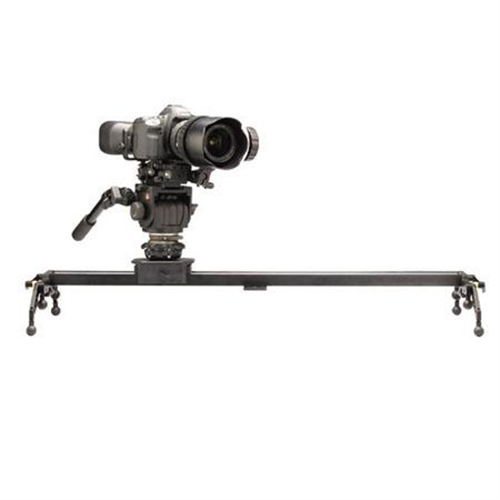 CINEVATE ATLAS 10 W/ALL TERR LEGS,35