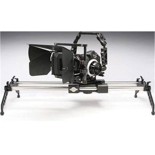CINEVATE ATLAS 200 SLIDER 48