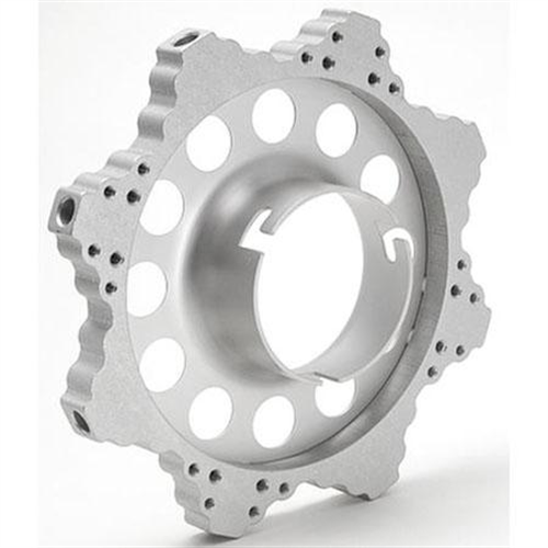 CHIMERA OCTAPLUS SPEEDRING FOR TRIOLET