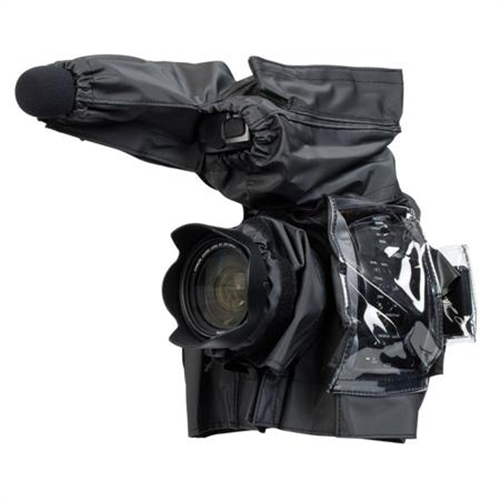 CAMRADE WETSUIT FOR THE CANON C100