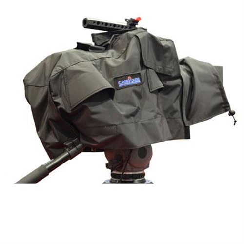 CAMRADE RAIN COVER FOR SONY PMW F5/F55