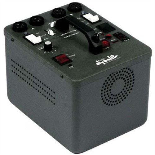 DYNALITE 2000WI 2000 WS POWER PACK
