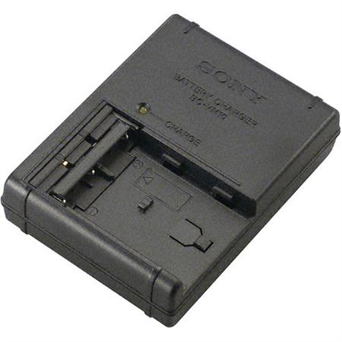 ELEMENT SONY M-SERIES BATTERY CHARGER