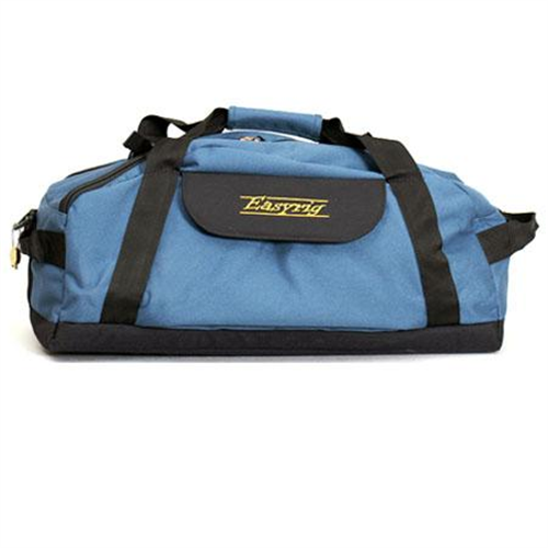 EASYRIG EA-200,STORAGE BAG(REPLACEMENT)