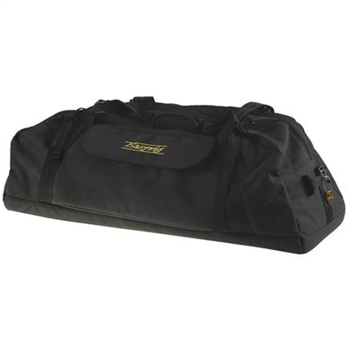 EASYRIG A9 / SERENE SOFT BAG