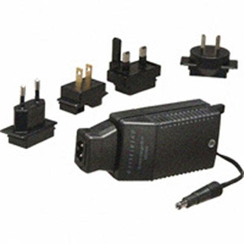 H2 BATTERY GRIP CHARGER