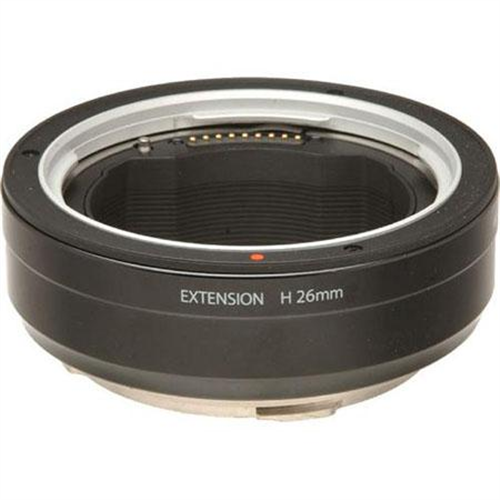 H SERIES EXT H26MM