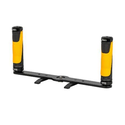 IKAN DS1 DUAL GRIP TRAY