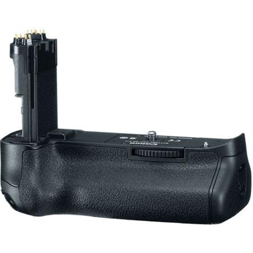 CANON BG-E11 BATTERY GRIP F/5D MARK III