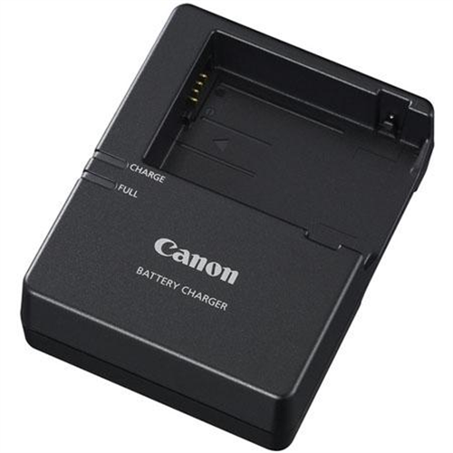 CANON LC-E8E BATTERY CHARGER FOR REBEL
