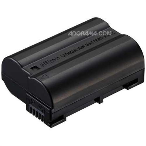 NIKON EN-EL15 BATTERY FOR D800/7100