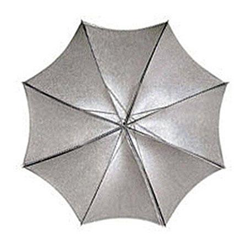 LOWEL / SILVER UMBRELLA