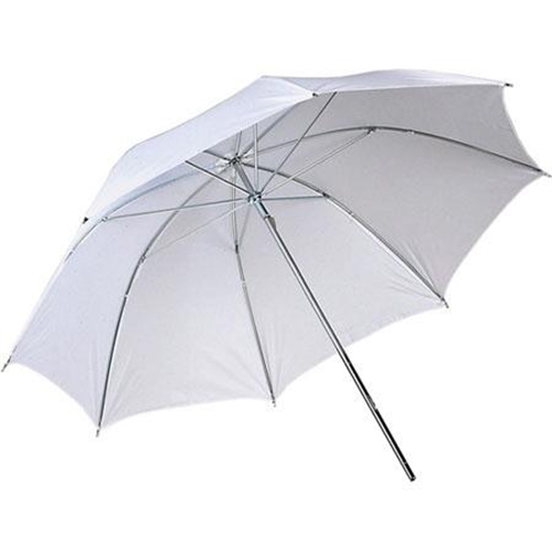 LOWEL / WHITE UMBRELLA
