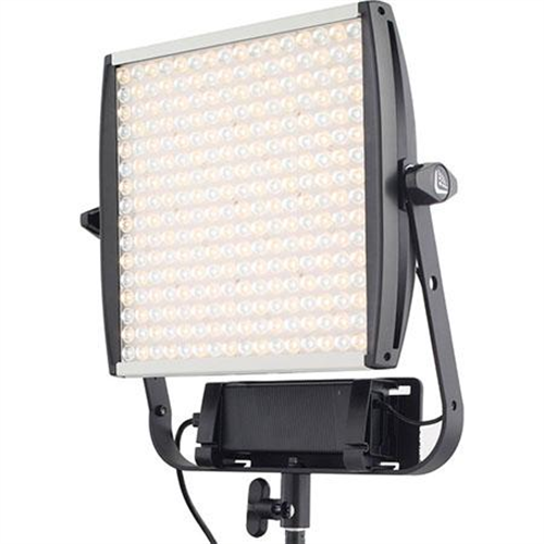LITEPANELS / ASTRA 1X1 BI-COLOR LED