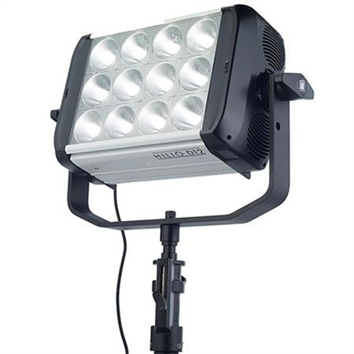 LITEPANELS / HILIO D12 DAYLIGHT HEAD