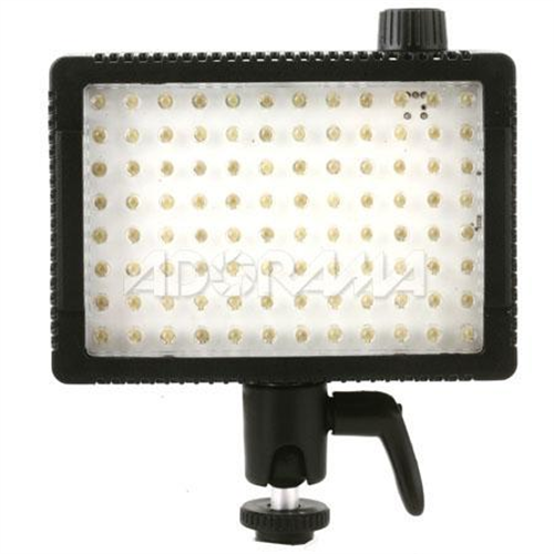 LITEPANELS / MICRO PRO / DAYLIGHT