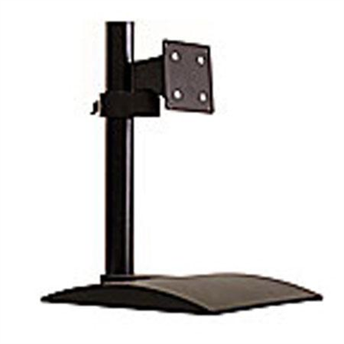 MARSHALL DESKTOP STAND F/VR171P-HD/AFHD