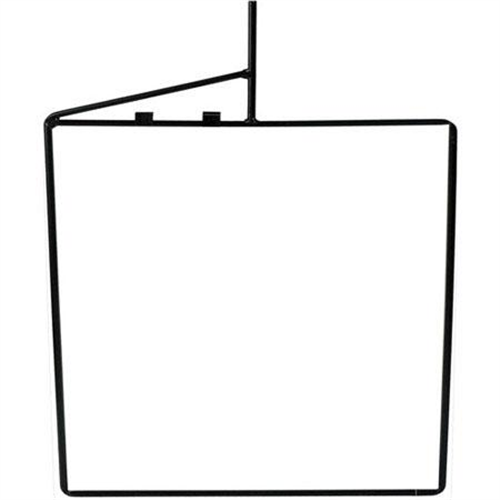 FLAG / 4X4 / OPEN FRAME at AdoramaRentals