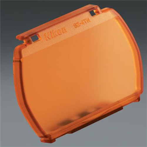 NIKON SZ-4TN INCANDESCNT FILTR F/SB5000