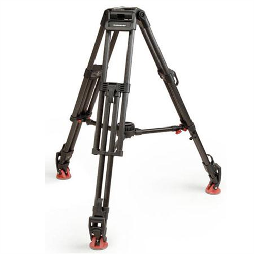 OCONNOR 30L CARBON FIBER (100MM) TRIPOD