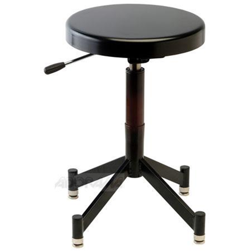 Outstanding Posing Stool Ncnpc Chair Design For Home Ncnpcorg