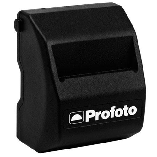 PROFOTO LITHIUM BATTERY FOR B1