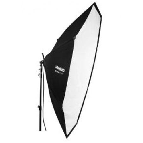 PROFOTO HR SOFTBOX OCTA 5'