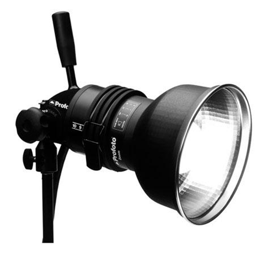 PROFOTO PRO HEAD PLUS UV 500